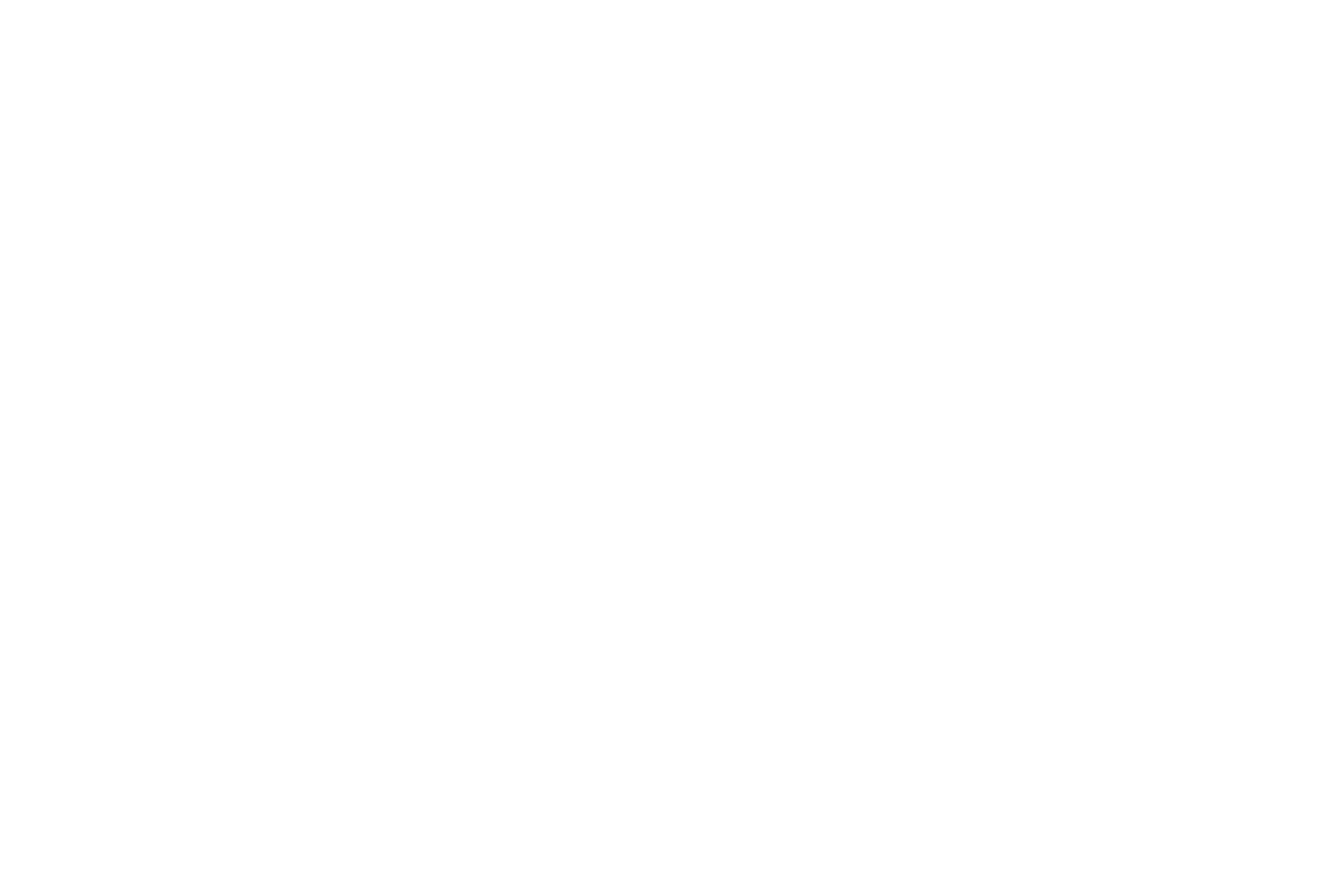 Awesome graphic and web design