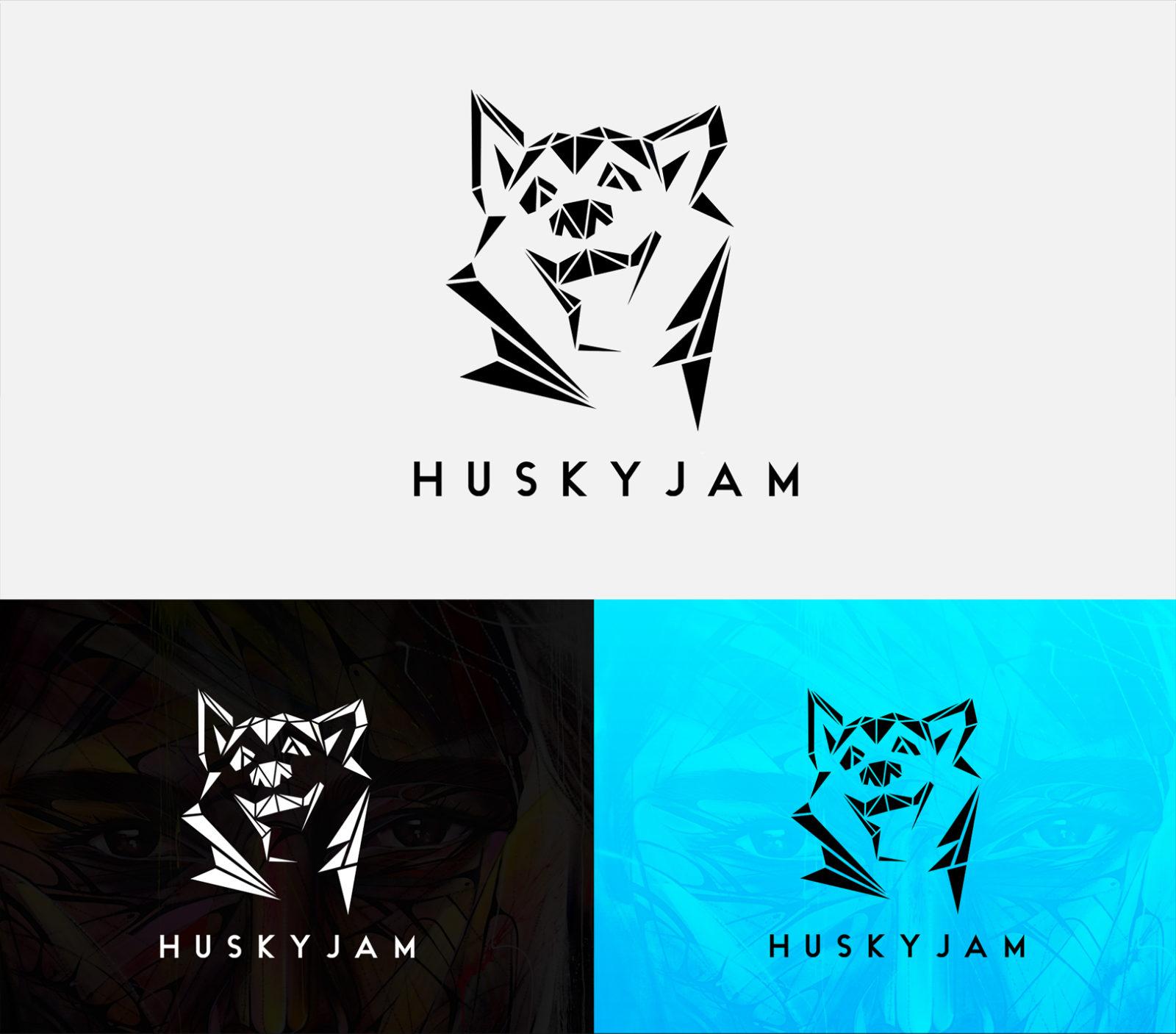 Husky Jam Moscow