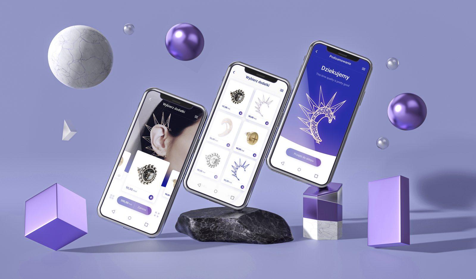 Samsung Uncovear